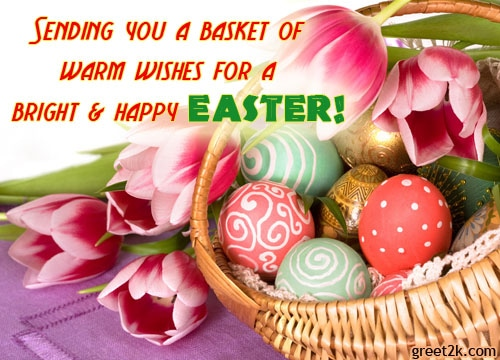 Take-Blessing-On-Easter-Day-
